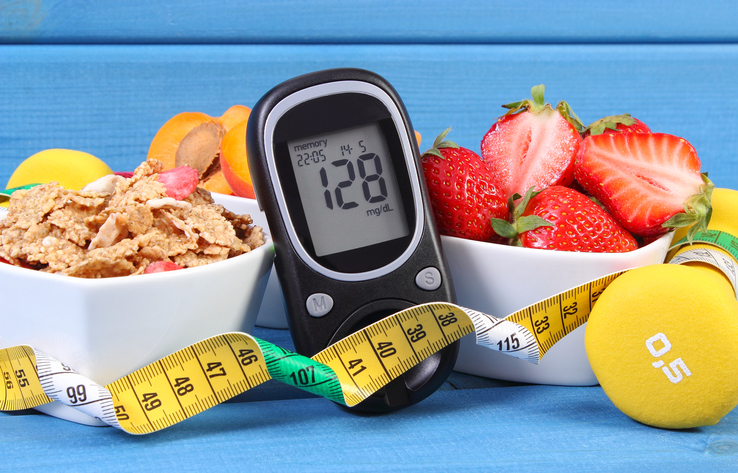 Clean Cell Advanced Website - A Secret Way to Reduce Your Diabetes