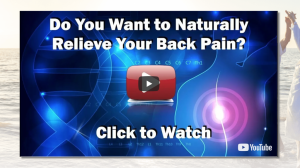 Erase My Back Pain - Does It Work?