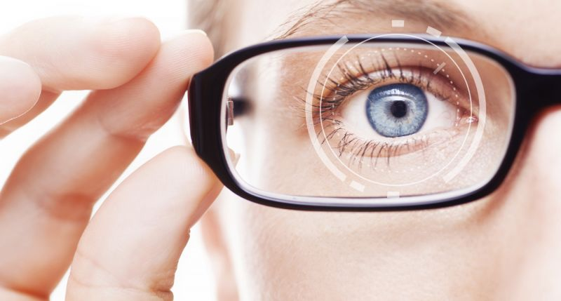 EyeSight Max Dosage: Is it Clinically Proven or Not? My Opinion