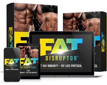 The Fat Disruptor Protocol Review