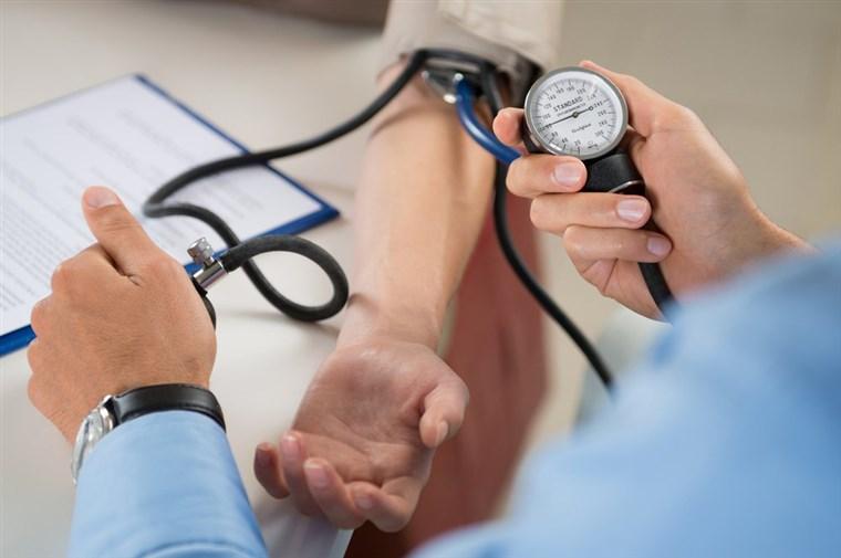 Blood Flow Accelerator - Is It Effective?