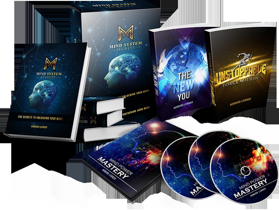 Mind System Secrets Program