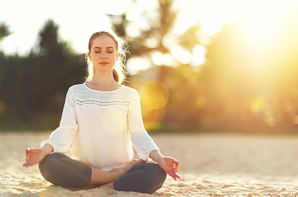The BioEnergy Code Reviews - How Does Meditation Work?