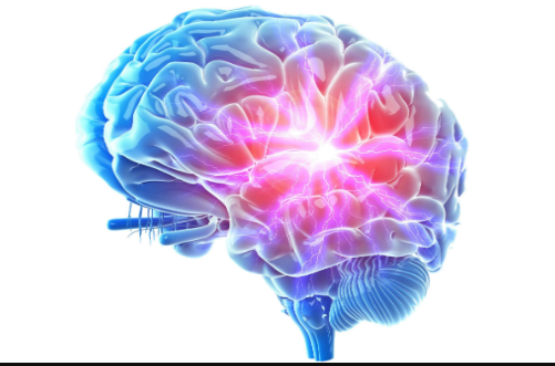 O-Live Gold Supplement Reviews: Healthy Brain Support