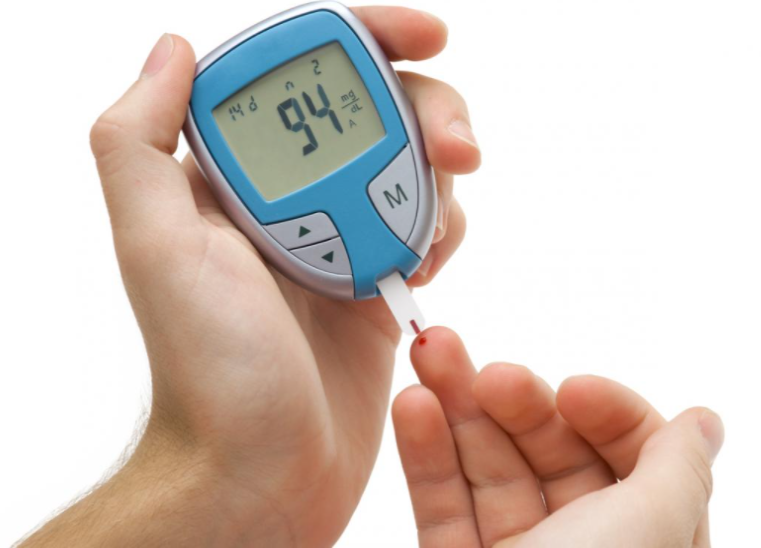 Blood Sugar Blaster Customer Reviews - How to Reduce Your High Blood Glucose Level?