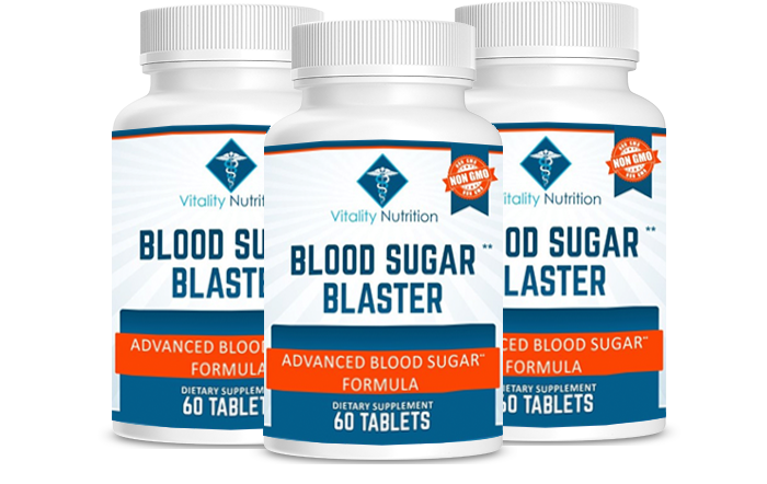 Blood Sugar Blaster Review - Effective Way to Control Your Blood Sugar