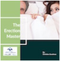 The Erectile Mastery Program Review - Is it Valuable System for You?