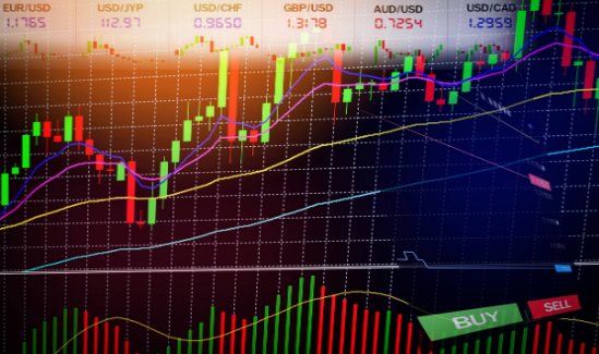 Tradeonix Pro Forex Trading Course - Pros & Cons