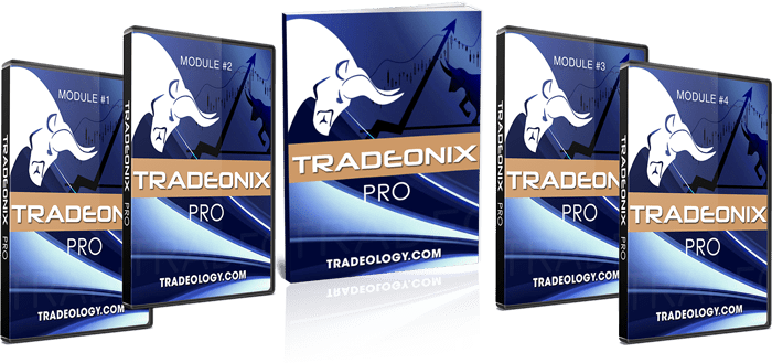 Tradeonix Pro Software - Is it Real or Scam? Read