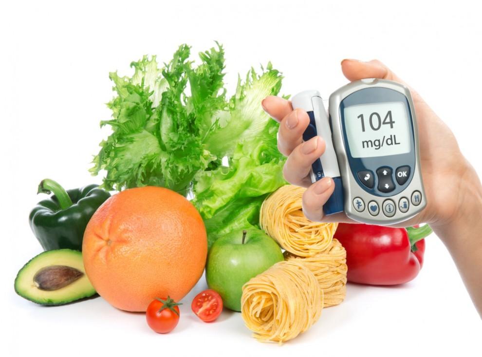 Blood Sugar Blaster Nutrition Formula - The Best Diabetes Diet Plan