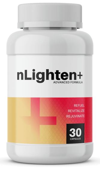 nLighten Plus Supplement Reviews