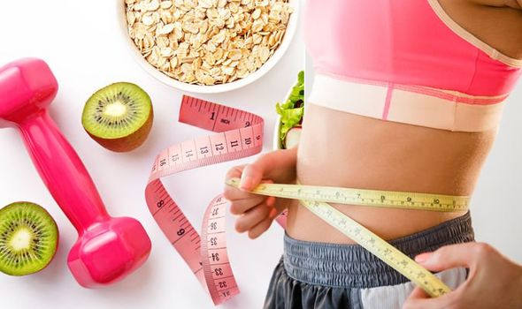 Alka Weight Loss Secret Diet