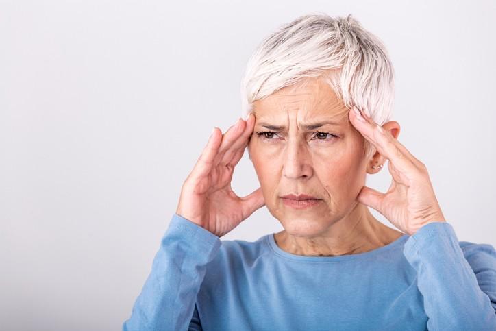 The Menopause Solution Blueprint