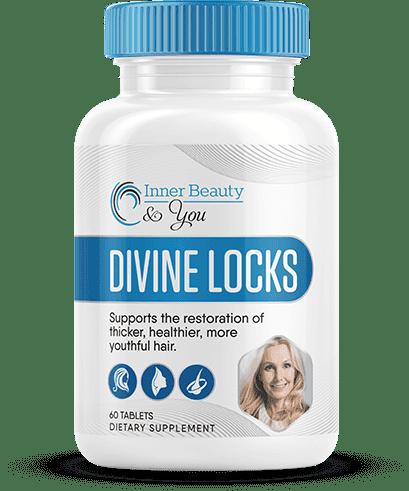Divine Locks Formula Supplement Reviews