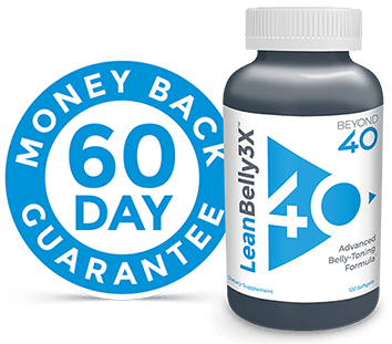 Lean Belly 3X Supplement Reviews - Successful fat Loss Support