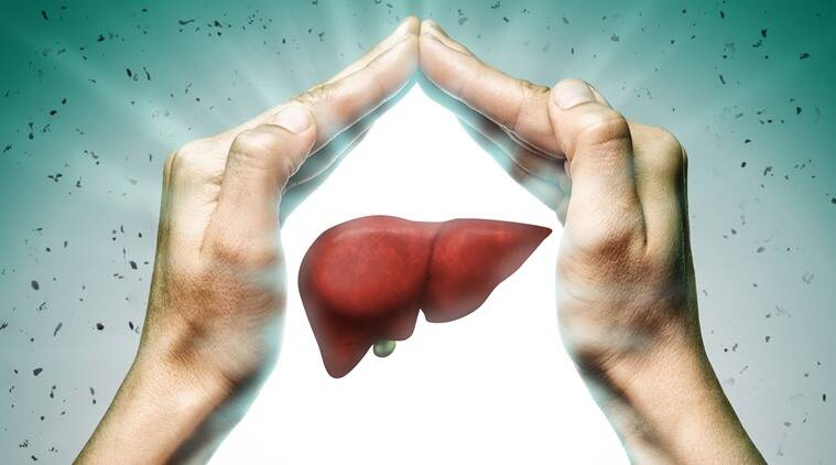 Liver Health Formula Supplement Reviews