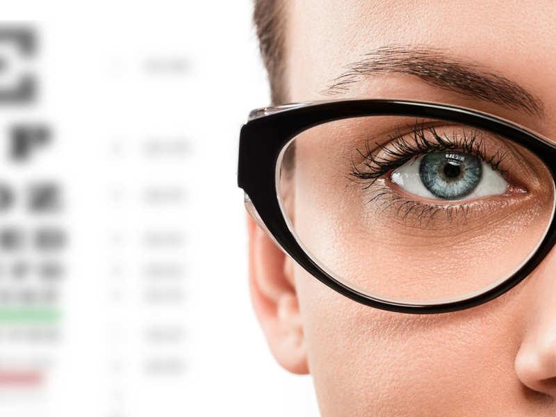 Advanced Vision Formula by Advanced Bionutritionals