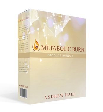 The Metabolic Burn Book Reviews