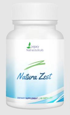 Natura Zest Reviews