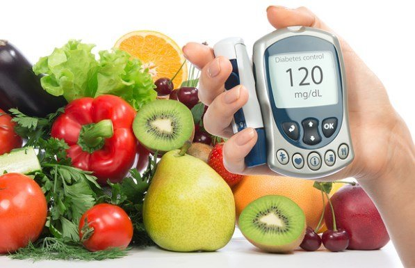 CLE Holistic Health Blood Sugar Support Independent Reviews