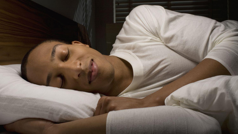 Man Sleep Formula Customer Reviews