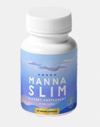 MannaSlim Reviews