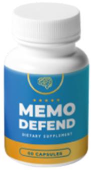 Memo Defend Pills Reviews