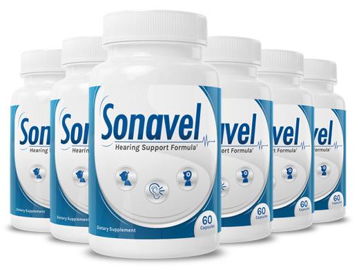 Sonavel Reviews