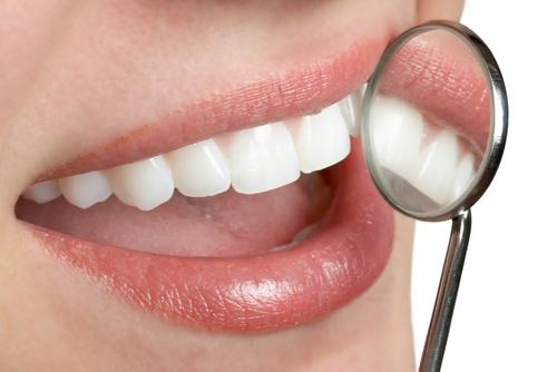 Dentitox Pro Reviews Consumer Reports