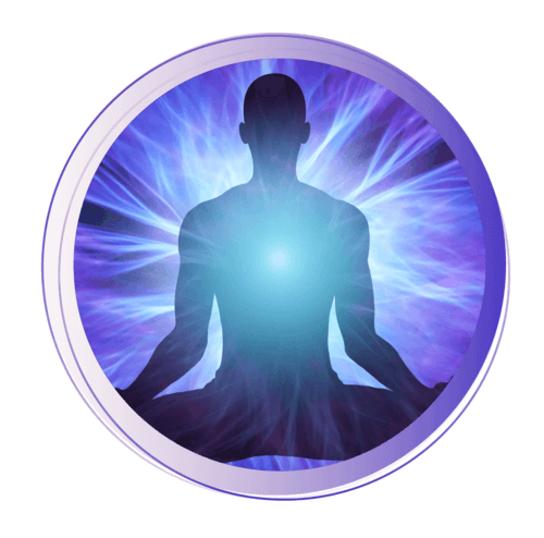 Vibration Leap Program