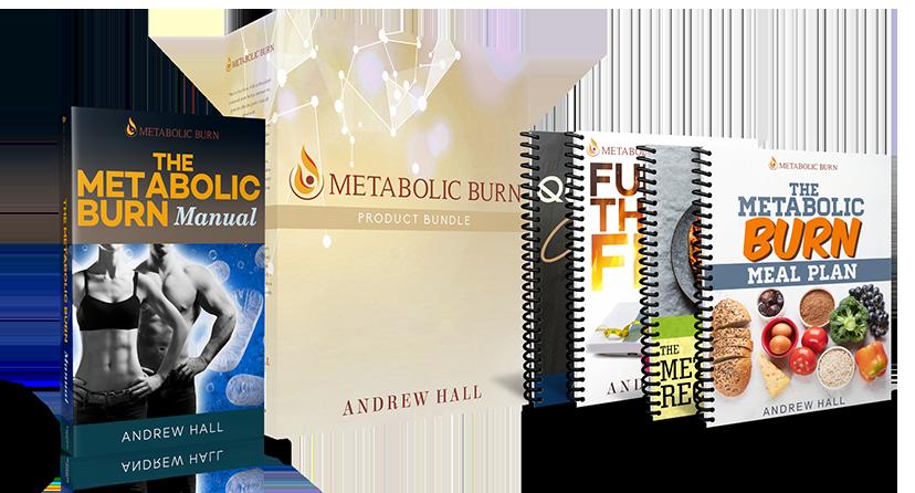 The Metabolic Burn Reviews