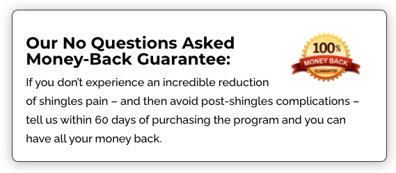 the shingles solution pdf