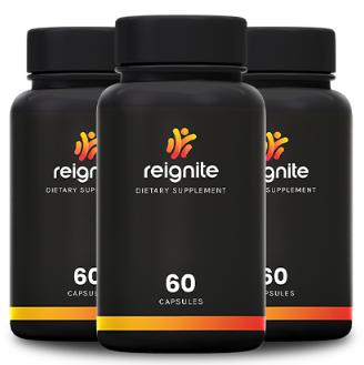 ReIgnite Reviews