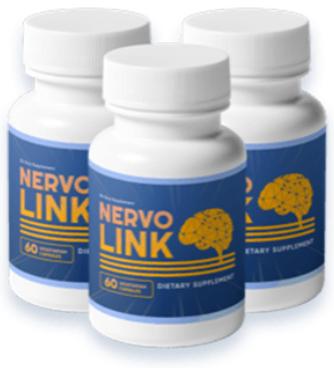 NervoLink Supplement