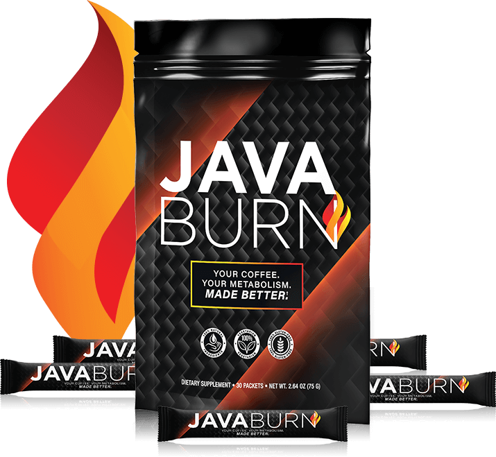 https://bigce.org/wp-content/uploads/2021/09/javaburn-products.c836478.png