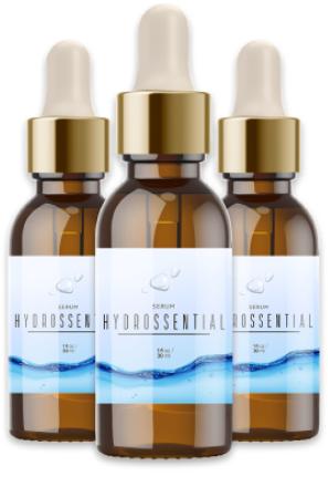 Hydrossential Supplement