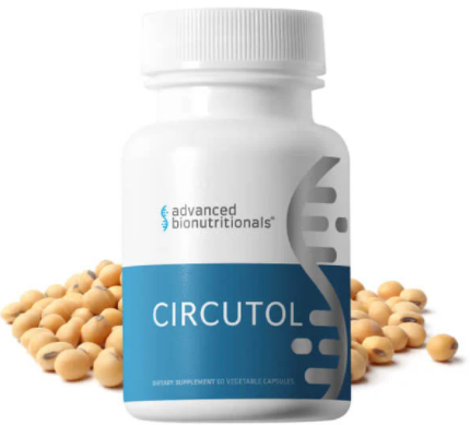 Circutol Supplement